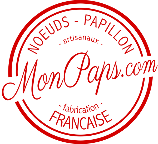 Noeuds Papillon logo