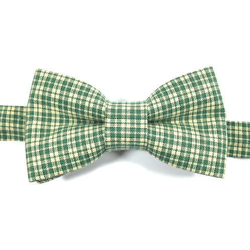 Le Choletais vert