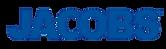 PNGPIX-COM-Jacobs-Engineering-Group-Logo