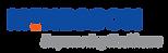 2000px-McKesson_Logo.svg.png