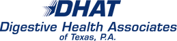 DHAT-Logo-Blue.png