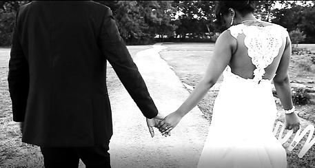 WJohnson wedding scrsht_edited.png
