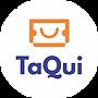 Simbolo Taqui Whatsapp.png