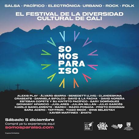 Festival de la diversidad cultural 05
