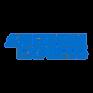 logo american express.png