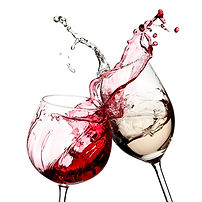 Red and white wine splash diagonal.jpg