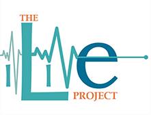 iLIVE logo.png