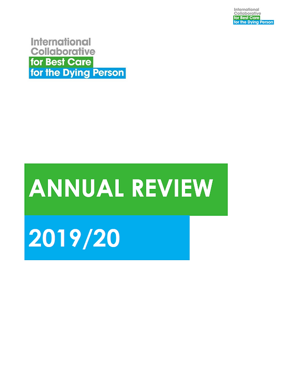 2019-20 Annual Review.png
