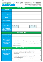 Course Endorsement Proforma.png