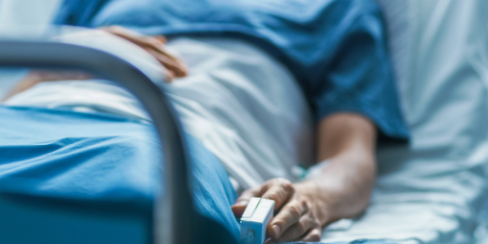 Can We Demystify Dying?