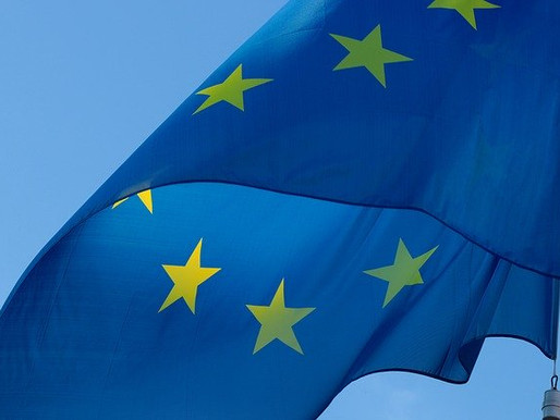 EU funding for two major Collaborative research projects
