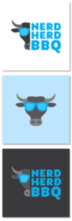 Nerd-Herd-BBQ.jpg