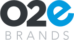 O2E (PNG) Logo.png