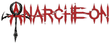 WE Anarcheon (PNG) Logo.png