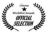 7 - Cinema WorldFest (COC).jpg
