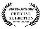 1 - East Van Showcase (Alice).jpg