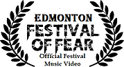 5 - Edmonton Fest of Fear.png