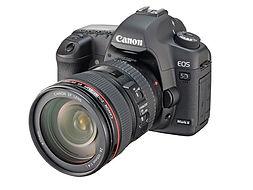 Canon 5D Mark II.jpg