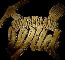 WE Cumberland Wild (PNG) Logo.png