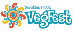 vegfest_large.png