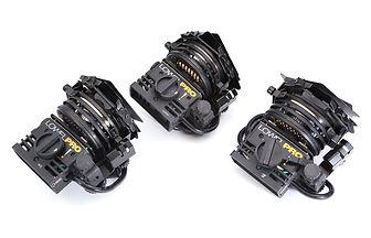 Lowel 3-Light 250 Watt Pro Light Kit-1.jpg
