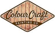 WE Colour-Craft (PNG) Logo.png