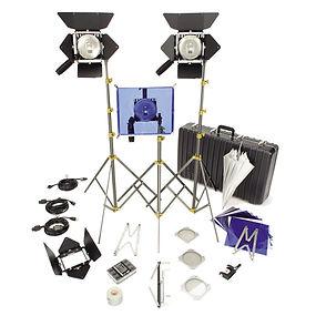 Lowel Omni Light 650-Watt Kit.jpg