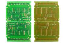PCB imalatı tasarımı