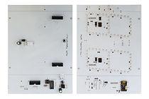 SMD Elektronik devre tasarımı ve üretimi