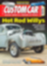 Custom Car.jpg