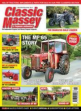 Classic Massey & Ferguson Enthusiast.jpg
