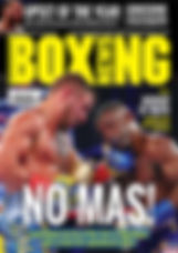 Boxing News.jpg