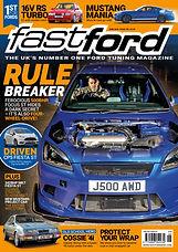 Fast Ford.jpg