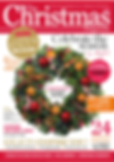 Christmas Mag 2015.png