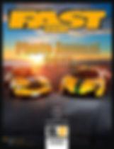 Fast Car Photo Annual.jpg