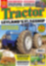 Tractor & Machinery.jpg