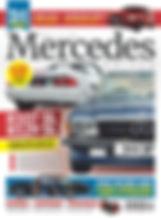 Mercedes Driver.jpg