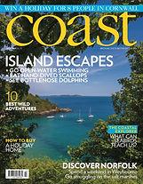 COAST_JULY19_COVER.jpg