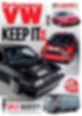 Performance VW.jpg