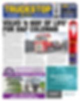 Truckstop News.jpg