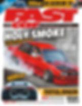 FastCar.jpg