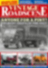 Vintage Roadscene.jpg