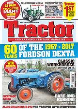 Tractor Farming Heritage.jpg