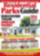 Residential Parks Guide.jpg