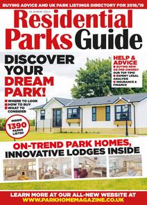 Residential Parks Guide