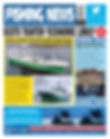 Fishing News.jpg
