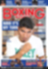 Boxing Monthly.jpg