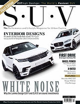 SUV Magazine.jpg