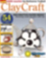 1502799302_claycraft-issue-6-2017_downma