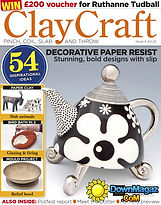 1502799302_claycraft-issue-6-2017_downma